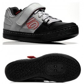 FIVE TEN Pantofi Hellcat SPD Gri-Negru Mărimea 44
