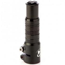 FOURIERS Intinzator furca de la 47.5mm la 135.5mm
