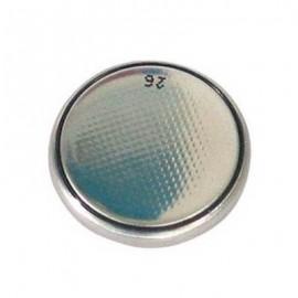 VDO Baterie-12V-pt-transmițător-wireless-analog-Seria-A+-și-MC-1.0+