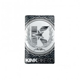 KINK K-Star ramp sticker