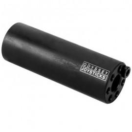 ODYSSEY Peg Joystick 4140 CrMo 14mm, negru