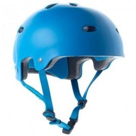 PROTEC Cască B2 Marimea XL (60-62cm) albastru