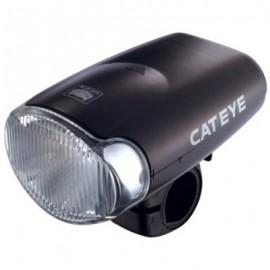 CATEYE Far  CAT HL-350 negru