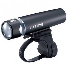 CATEYE Far CAT HL-EL010 negru
