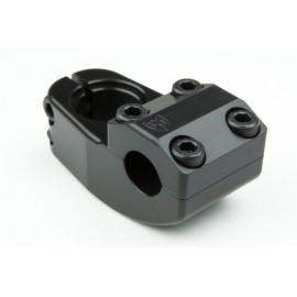 S&M Pipa Enduro V2 40mm Top Load Negru