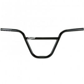 ODYSSEY Ghidon BMX Lumber Jack XL 41 Thermal, negru