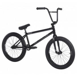 SUBROSA Bicicleta BMX 2018 Arum XL Negru Lucios