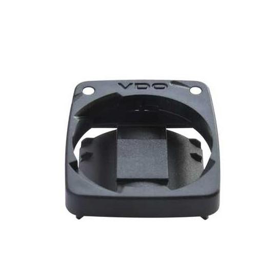 VDO Kit montaj wireless pt M5WL, M6WL