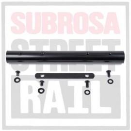 SUBROSA Kit Conexiune pt Street Rail