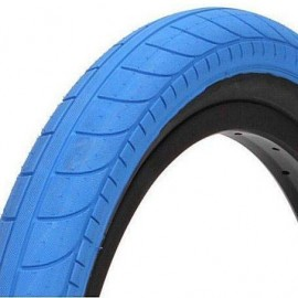 STRANGER Cauciuc Ballast 110TPI 20x2.45  albastru-negru