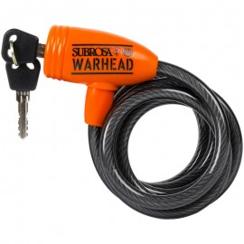 SUBROSA Lacat Warhead XL