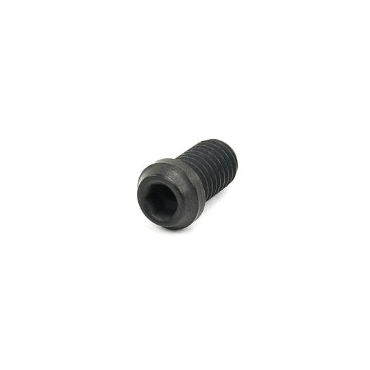 MISSION Surub pt angrenaj M10xP1.5, universal, negru