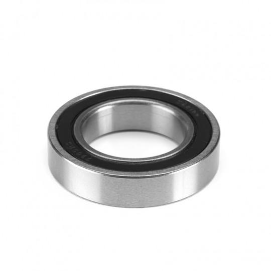 KINK Rulment pt butuc freecoaster, 6802-14