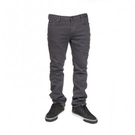 THE SHADOW CONSPIRACY Jeans Vultus Gri 34""