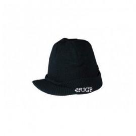 UGP Beanie Motify negru