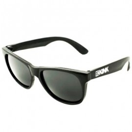 KINK Kink Ochelari de soare Dark - Black Lenses