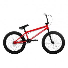 SUBROSA Bicicleta BMX 2020 Altus Rosu