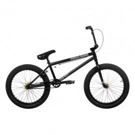 SUBROSA Bicicleta BMX 2020 Sono Negru / Auriu