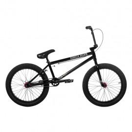 SUBROSA Bicicleta BMX 2020 Sono XL Negru / Rosu