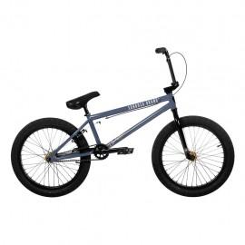 SUBROSA Bicicleta BMX 2020 Sono XL Albastru