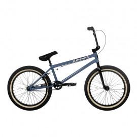 SUBROSA Bicicleta BMX 2020 Tiro Albastru