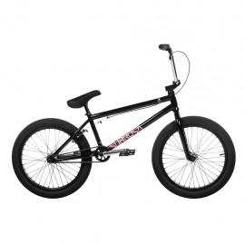 SUBROSA Bicicleta BMX 2020 Salvador XL Negru