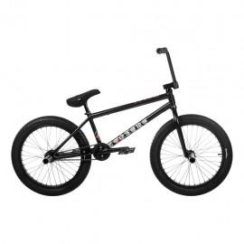SUBROSA Bicicleta BMX 2020 Letum Negru