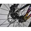 Mafiabikes Bicicleta Medusa Colorat