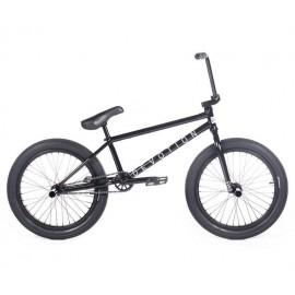 CULT Bicicleta BMX 2020 DEVOTION-A  Negru