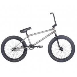 CULT Bicicleta BMX 2020 DEVOTION-B  Raw