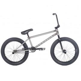 CULT Bicicleta BMX 2020 DEVOTION-B  Raw