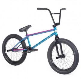 CULT Bicicleta BMX 2020 DEVOTION-C  Prism Water
