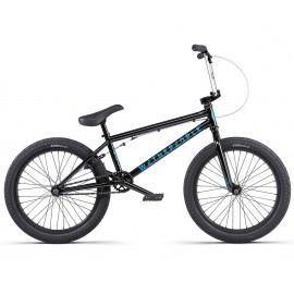 "wethepeople Bicicleta BMX 2020 CRS 20"" negru 20.25"" TT"