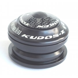(TKN-HDSET-SEMIINT-NEG) Token Headset Semi-Integrat pe rulmenti negru