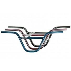KINK Ghidon Solace, 8.65 Tru-Therm HT, 13B albastru trans