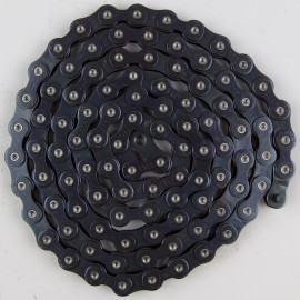 CULT Lant 510HD, negru