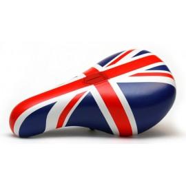 TOTALBMX Sa pivotala Brit Rosu-Alb-Albastru