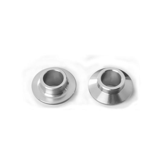 PRIMO Conuri aluminiu V2 pt butuc fata N4 FL - pereche