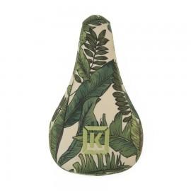 KINK Sa Stealth Owergrown verde