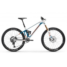 "MONDRAKER Bicicleta Superfoxy Carbon R 29"" 2020"