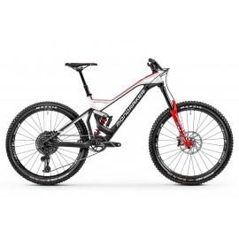 "MONDRAKER Bicicleta Dune Carbon XR 27.5"" 2020"
