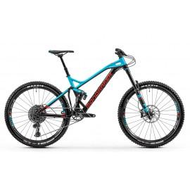 """MONDRAKER Bicicleta Dune R 27.5"""" 2020"""
