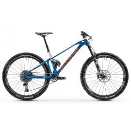 """MONDRAKER Bicicleta Foxy R 29"""" 2020"""
