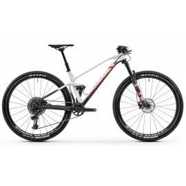 "MONDRAKER Bicicleta F-Podium Carbon DC R 29"" 2020"