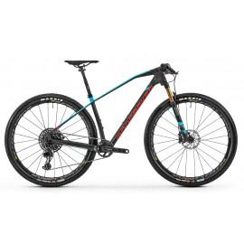 "MONDRAKER Bicicleta Podium Carbon RR 29"" 2020"