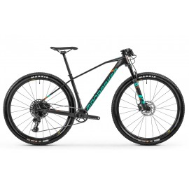 "MONDRAKER Bicicleta Chrono Carbon RR 29"" 2020"
