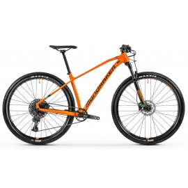 "MONDRAKER Bicicleta Chrono 29"" Orange 2020"