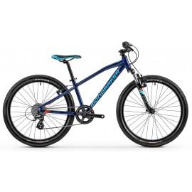 "MONDRAKER Bicicleta Mondraker Leader 24"" 2020"
