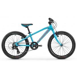 "MONDRAKER Bicicleta Leader 20"" 2020"