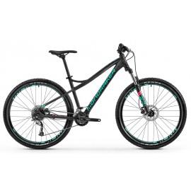 "MONDRAKER Bicicleta Neva 27.5"" 2020"